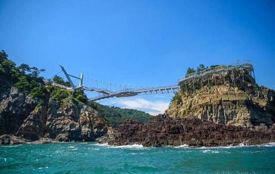 釜山4天周遊之旅《2021年8月20日起出發適用》