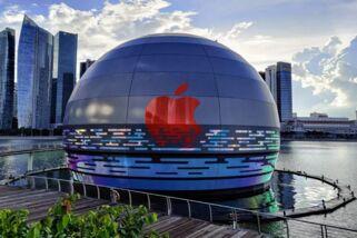「旅遊氣泡」親友良朋結伴遊,三五知己齊起行, 新加坡吃喝玩樂5天團 (7人或以上小包團報名適用)