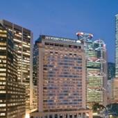 【香港文華東方酒店】餐飲或水療消費額+早餐│Staycation Package