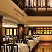 【香港半島酒店】晚餐+下午茶+早餐│Staycation Package