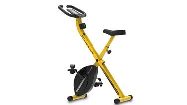 【限售20架】OTO Zooozh磁控單車 (原價$2,350) 優惠價$1,688