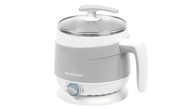 Smartech Smart Multi Chef 多功能煮食鍋【優惠價$288】