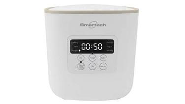 Smartech Smart Health 智能低糖電飯煲【優惠價$798】