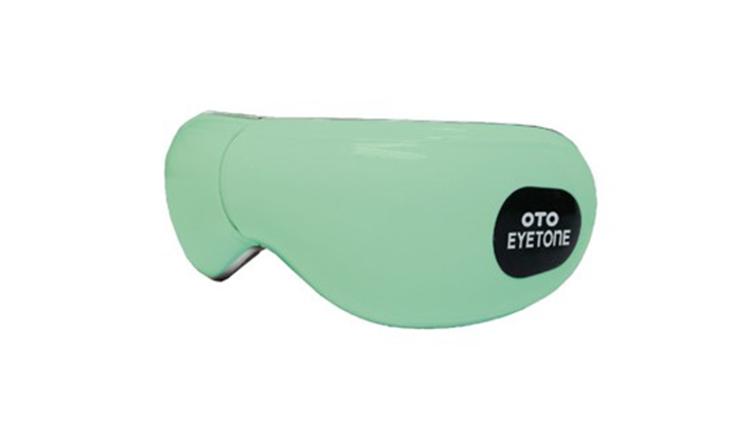 (已售罄)OTO 眼舒適 EN-88 [只限OTO 專門店自取] 原價$1,680 超筍價$399