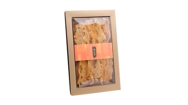 南北行 精選鱈魚膠150克禮盒(HTWBE01Q)  優惠價$188起 原價$298起