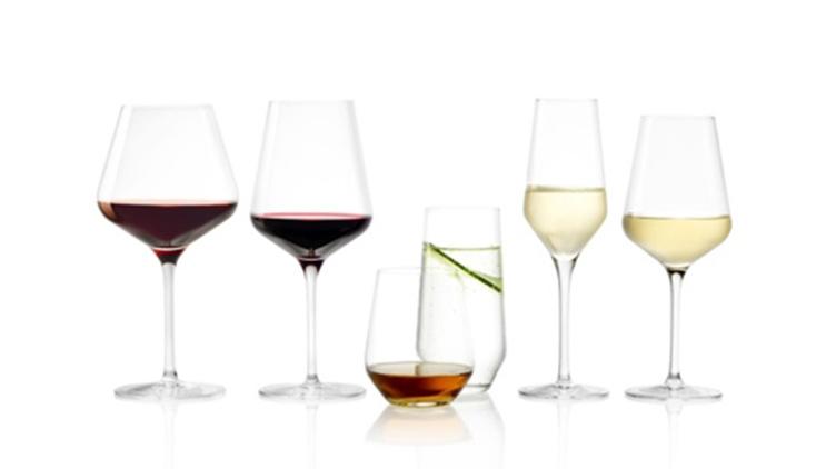 Passion酒杯系列(勃艮地酒杯/紅酒杯/白酒杯/香檳杯/長飲杯/威士忌杯)優惠價$139起/每隻 原價$160起