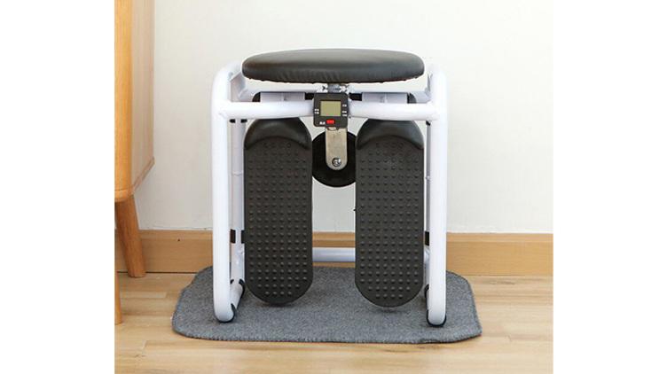 家用凳子踏步機優惠價$468/每部 原價$599
