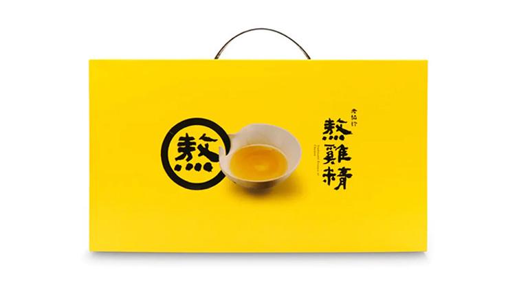 老協珍 熬雞精 (純雞口味) (7入)優惠價$218/每盒(原價$340)