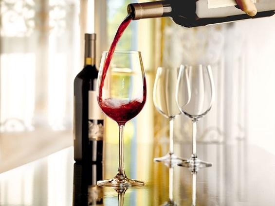 Sensation酒杯系列 (紅酒杯/白酒杯/香檳杯/長飲杯/威士忌杯)優惠價$128起/每隻 原價$145起